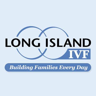 Long Island IVF Logo