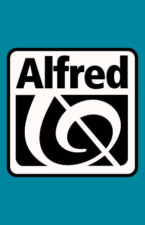 Browse Choral Tracks Songs from Publisher Alfred Music