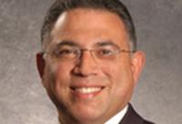 Tom Giachetti helped define the new regulatory normal.