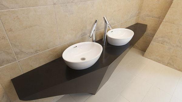 B Design Oy, Iisalmi