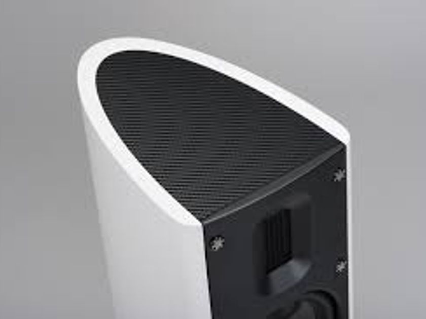 Scansonic MB-3.5 White