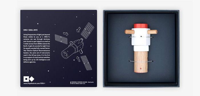 Papafoxtrot-Satellites-05.jpg