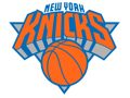 Two Courtside Tickets to the New York Knicks