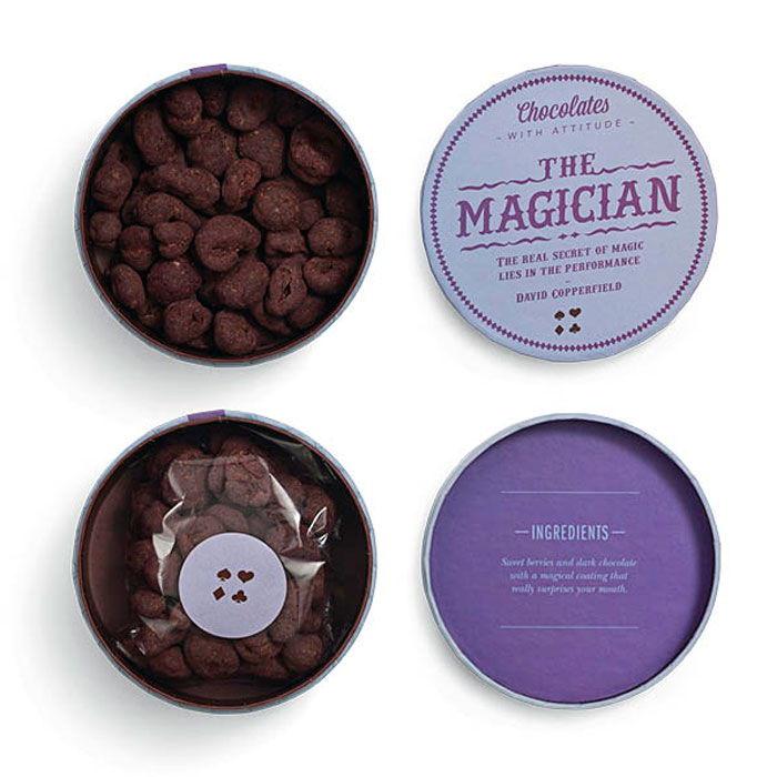 1 6 12 chocoattitude 17