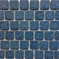 fujiwa TAP series porcelain pool tile for swimming pools