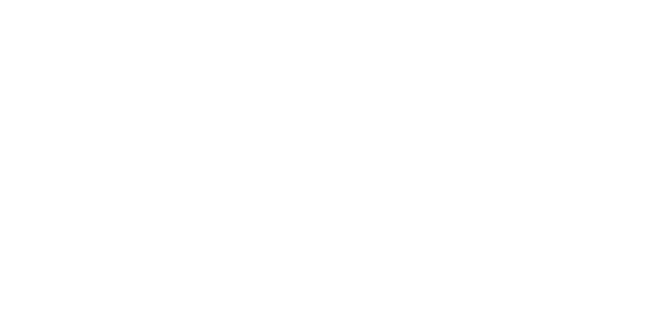 Vogue Magazine covers Gem-Water