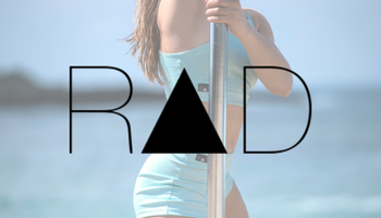 RAD Polewear