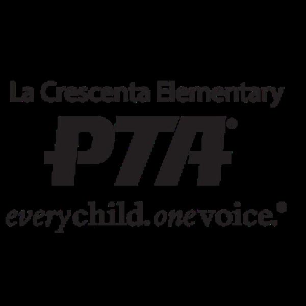 La Crescenta Elementary PTA