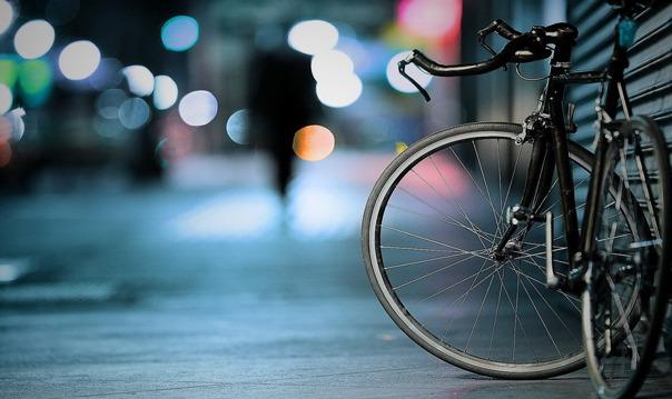 Индивидуальная велоэкскурсия