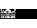 Woodstock Hardware $50 Gift Certificate