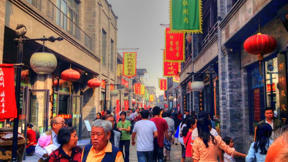Tips voor ondernemen in China deel II
