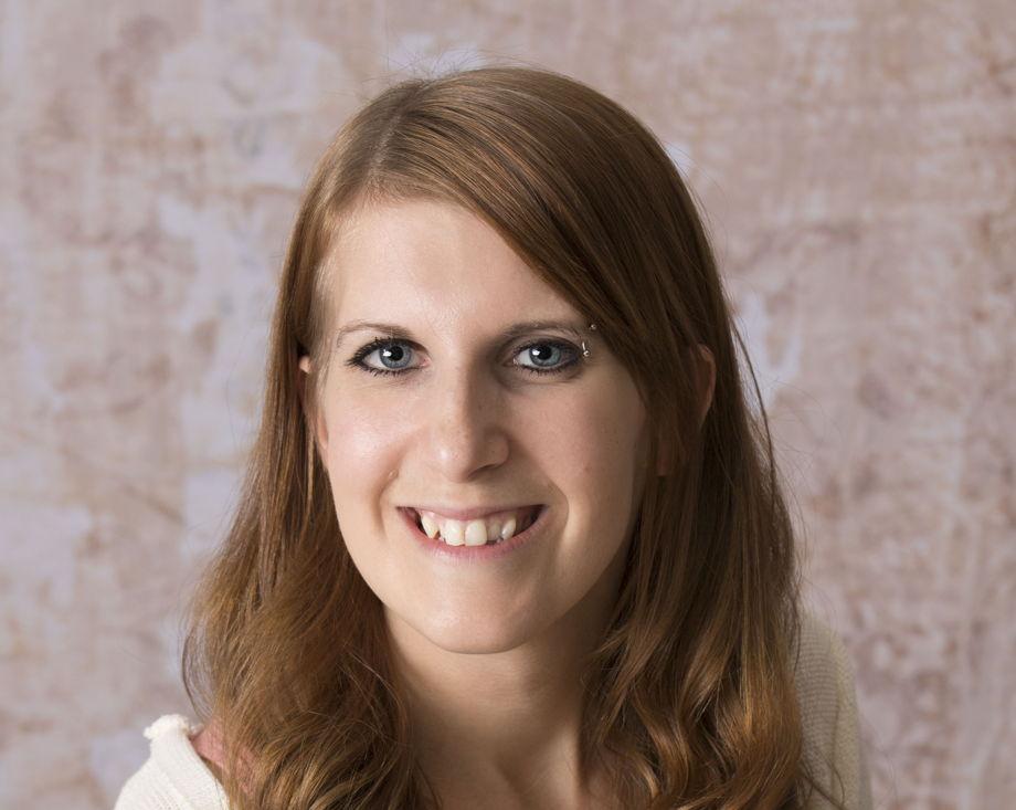 Jennifer M. , Toddler Teacher's Aide