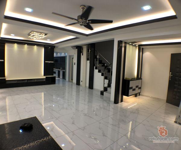reliable-one-stop-design-renovation-modern-malaysia-selangor-living-room-interior-design