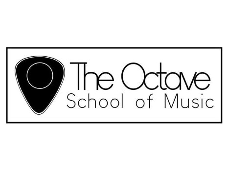 Private Music Lessons from the Octave School of Music