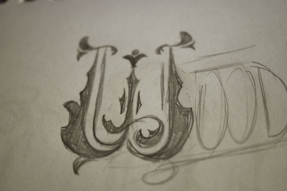 2 W Sketch Close Up.jpg