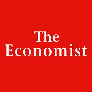 The Economist on premium water market with Svalbardi as the lead