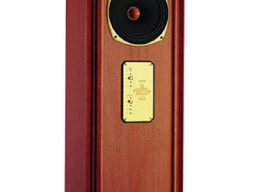 Tannoy Speakers Kensington SE Prestige Series