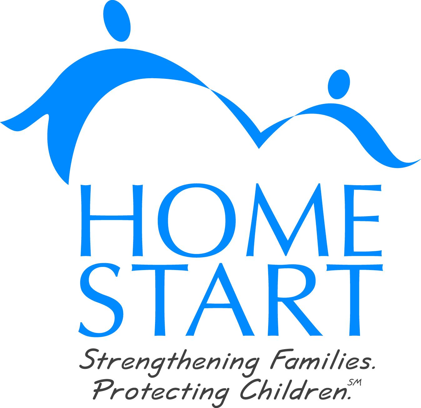 Home Start Inc.