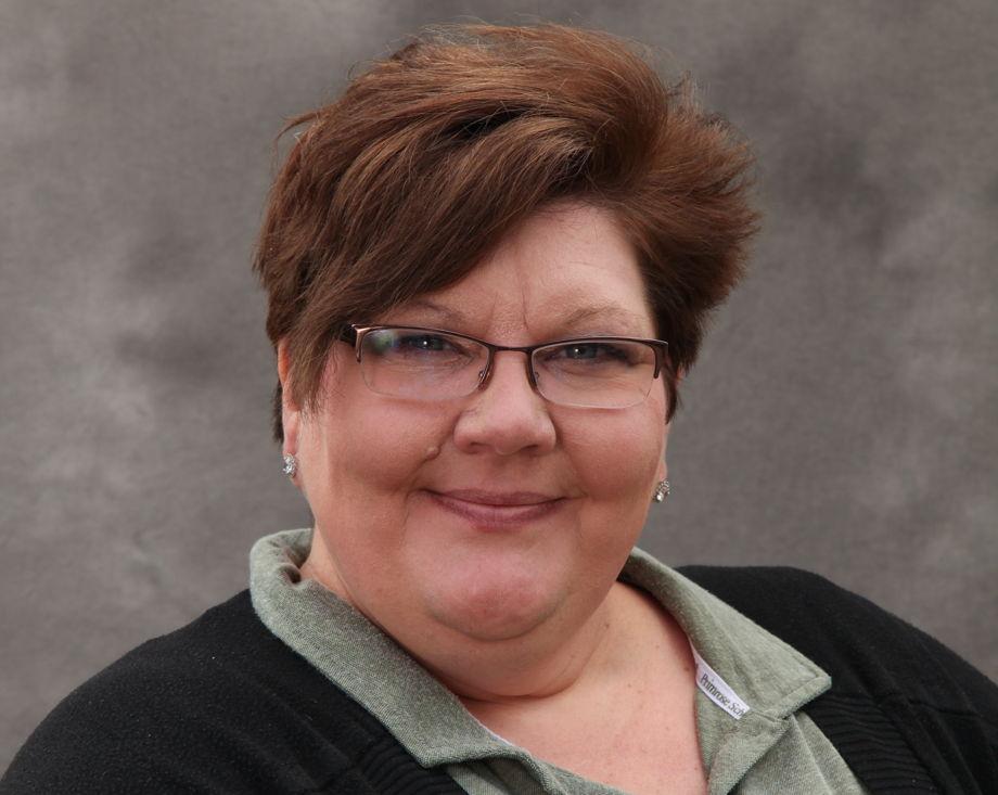 Ms. Shelby Kimura , Infant Lead Teacher