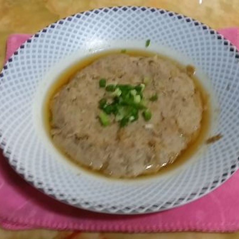 Love this dish :)