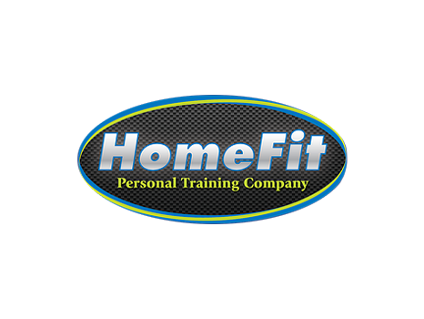Private Training with Personal Trainer