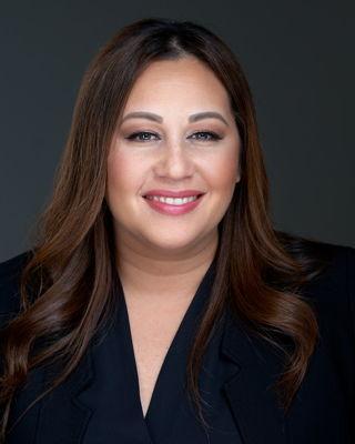 Nathalie Perez