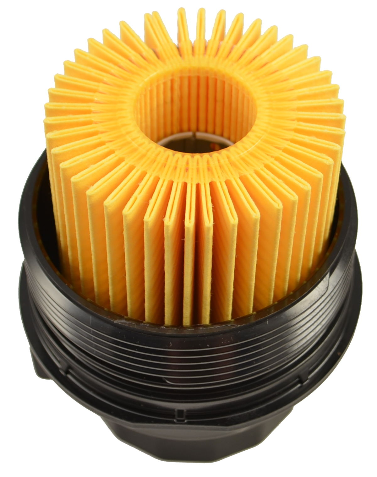 Prius oil filter wrench motivx tools oil filter housing with filter solutioingenieria Image collections