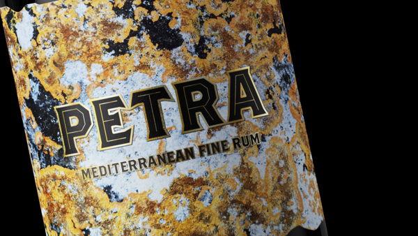 Petra rum