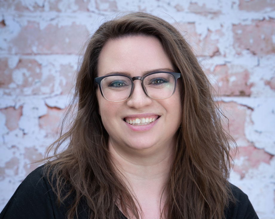 Ms. Lauren , Lead Teacher- Preschool Pathways