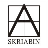 SKRIABIN