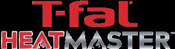 tfal heatmaster logo