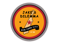 1 Hour Open Bar for you and all your friends at Jake's Dilemma or The Gin Mill!