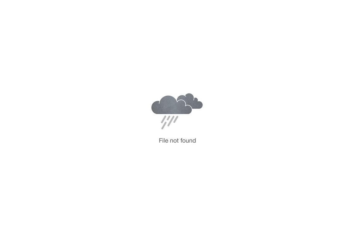 Soufian-Ratib-Ski-Sponsorise-me-image-2