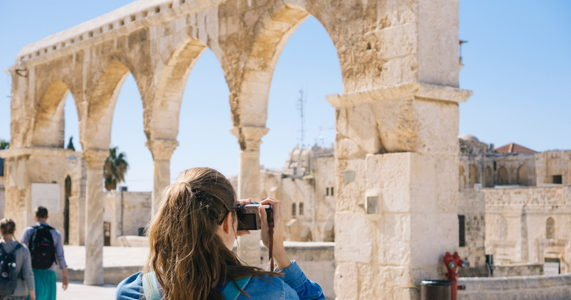 best-time-to-visit-israel