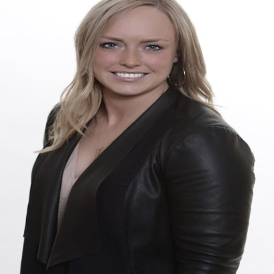 Jessyka Dufour