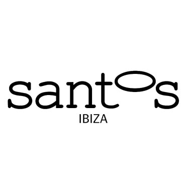 Santos ibiza beach club, information and tickets