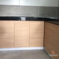 orinoco-design-build-sdn-bhd-contemporary-modern-malaysia-selangor-wet-kitchen-interior-design