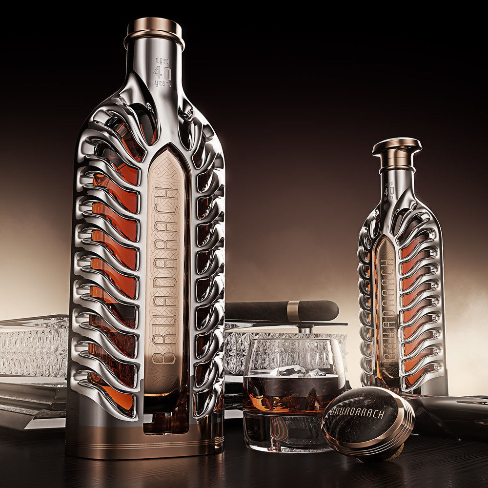 Luxury_whisky_glass_packaging_7.jpg