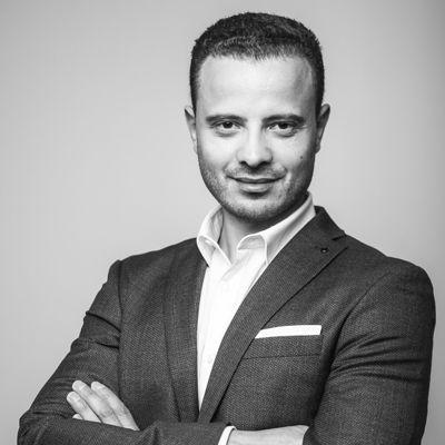 Ali Japponny
