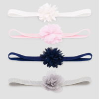Just One You hair accessories