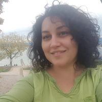 Adelina Rau