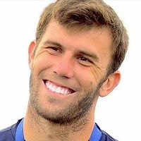 Picture Brodie smith