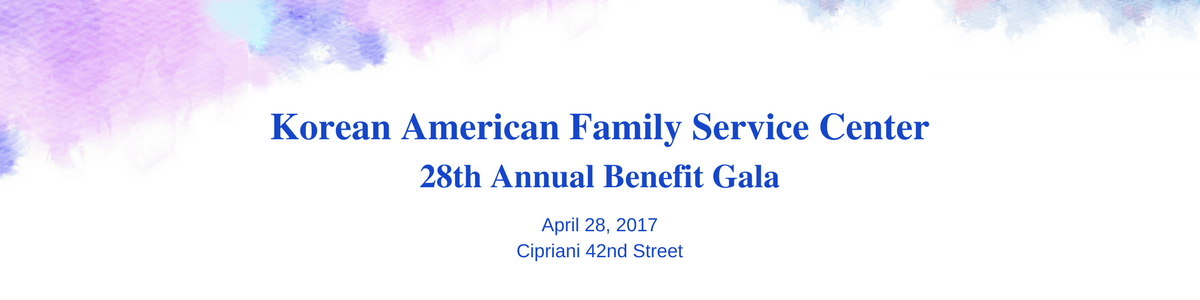 Korean American Family Service Center