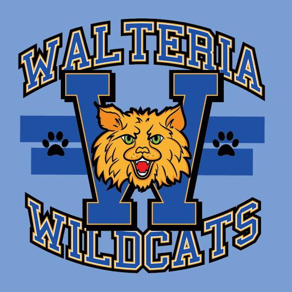 Walteria Elementary PTA