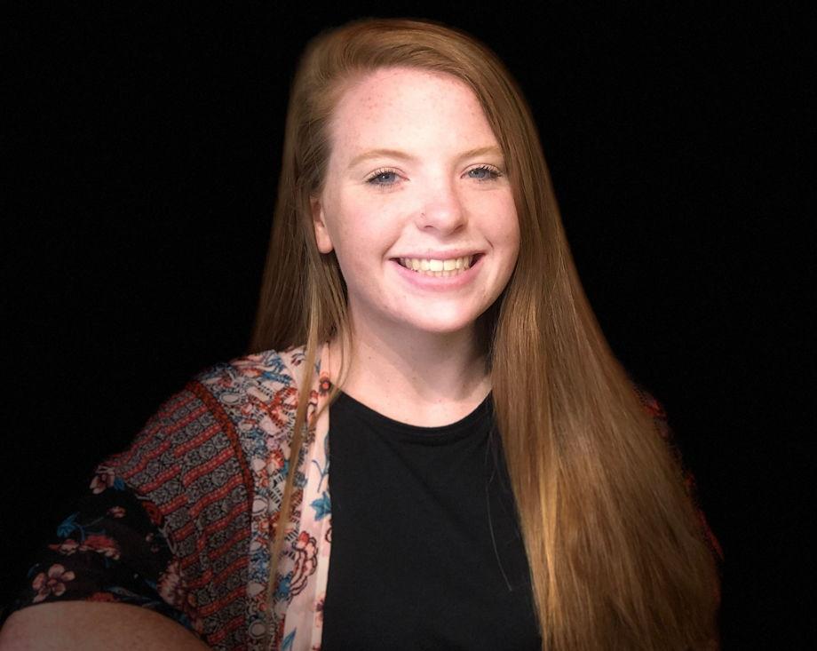 Miss Hailey , Explorer Lead Teacher