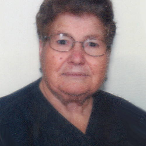 Carmela Antinoro