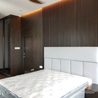 backspace-design-studio-contemporary-malaysia-penang-bedroom-interior-design