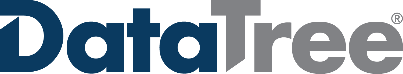 Datatree logo color v1