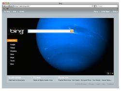 Bing_Simplicity_Rules