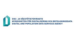 Digi- ja väestötietovirasto, Helsinki, HELSINKI